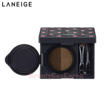 LANEIGE Eyebrow Cushion-Cara 6g [ YCH Edition ]